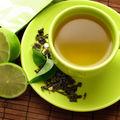 Ceaiul verde: 7 beneficii pentru frumuseţe şi sănătate. Află care sunt!