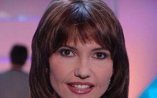 """Marina Almăşan: """"Victor e singurul vinovat pentru eşecul căsniciei noastre"""""""