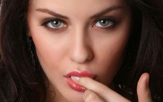 Sex oral: 11 trucuri care te transformă dintr-o amatoare într-o maestră