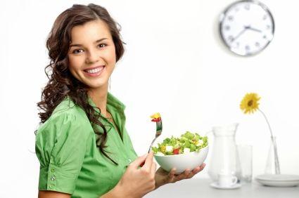 pierde greutatea nu mănâncă după ora 18: 00 corpul subțire rapid