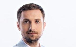 """Dani Oţil: """"Ne-a dat peste cap faptul că Marina Almăşan are viaţă sexuală"""""""