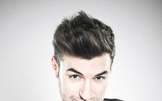România mondenă: Top 5 bărbaţi cuminţi. Află de ce nu înşală!