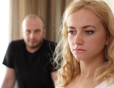 Forumul de intalnire pentru femeie)