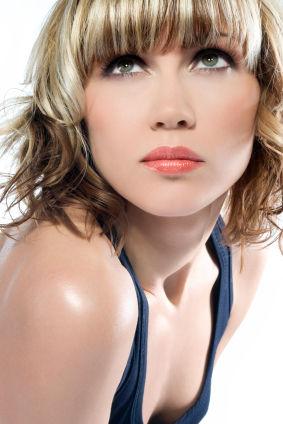 Părul Tău 6 Coafuri Sexy Pentru Femei Leneşe Fii O Divă în Doar 5