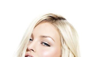Frumuseţea ta: Ce tunsori ţi se potrivesc, în funcţie de forma feţei