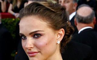 Personalităţi de la Hollywood cu origini româneşti