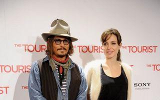 Hollywood: 10 vedete care s-au păruit pe platoul de filmare. Vezi de ce!