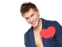 Horoscop: Cât de predispus e să se îndrăgostească de alta la prima vedere