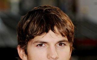 Ashton Kutcher și-a luat casă cu 11 milioane de dolari. Vezi galerie foto!