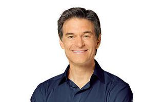 Dr. Oz: 4 soluţii cu efect imediat care stopează îmbătrânirea pielii