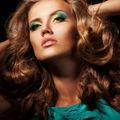 Frumuseţea ta: 5 schimbări de look care îl cuceresc definitiv