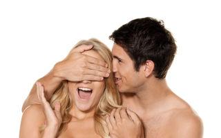 SEX: Ce să-i faci în pat ca să nu se gândească la alta. 7 soluţii!