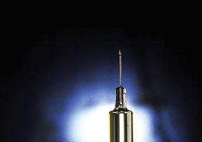 Vaccinul universal anticancer: anunțul oficial al producătorului
