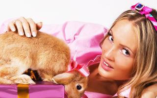 Horoscopul zilelor de Paşte: Află ce surprize îţi rezervă astrele!