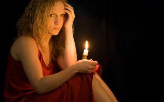 Frumuseţea ta: 5 trucuri ca să nu-ţi strici coafura în Noaptea de Înviere