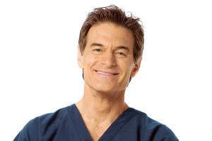 Dr. Oz: 5 soluţii naturale ca să-ţi albeşti dinţii rapid şi ieftin