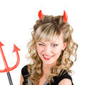 Horoscop: Cât eşti de păcătoasă, în funcţie de zodia ta. Află dacă ajungi în Rai!