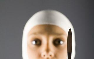 Efectul operațiilor estetice: Când bisturiul îți schimbă personalitatea