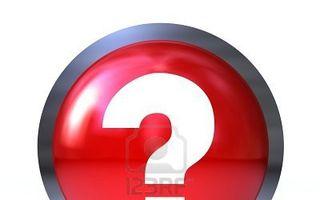 """""""Apasă pentru a adăuga dramă"""". Ce se întâmplă când cineva atinge butonul roşu?"""