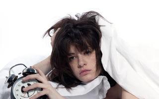 7 sfaturi ca să alungi rapid mahmureala. Scapă de greaţă şi dureri de cap!