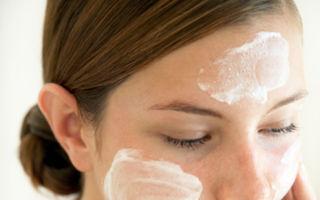 7 lucruri pe care nu le ştiai despre pielea ta