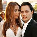 Marc Anthony a vrut să se împace cu Jennifer Lopez