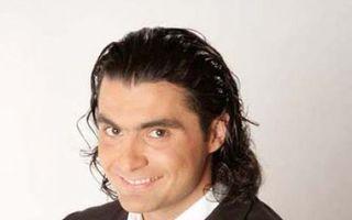 """Nunta lui Pepe, transmisă, miercuri, în direct la """"Happy Hour"""""""