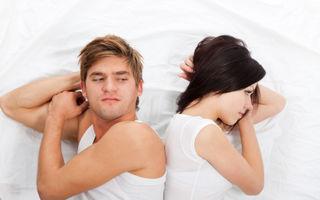 Horoscop: Când suferă bărbaţii din dragoste, în funcţie de zodia lor