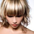 Frumuseţea ta: 5 coafuri super sexy şi rapide pentru părul scurt. Învaţă să le faci!