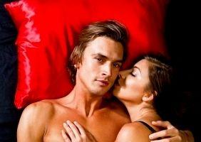 Sex: 8 greşeli prin care îl faci să ejaculeze prea repede. Nu-l provoca!