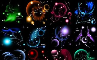 Horoscopul săptămânii 23 - 29 aprilie 2012. Descoperă ce ţi-au pregătit astrele!