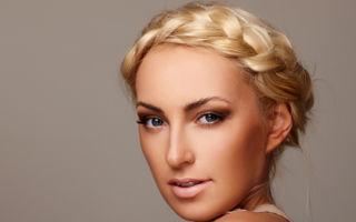 Frumuseţea ta: 5 coafuri super sexy şi rapide pentru părul lung. Încearcă-le!