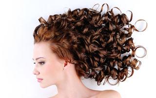 5 trucuri ca să repari părul degradat. Descoperă remediile!