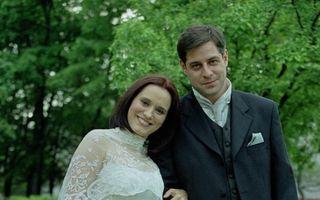 Dosar Eva: 10 nunți memorabile. Vezi câți au rezistat împreună!