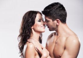 Sex-Horoscop: Cum să-i corectezi defectele din timpul partidei de amor