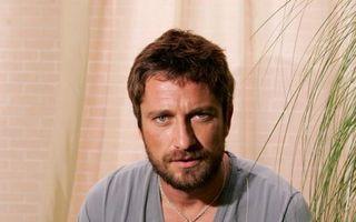 Hollywood: 7 vedete care au fost dependente de calmante