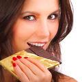 Cum să scapi de dependența de ciocolată în 8 pași