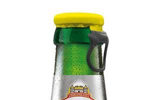 Ciuc Natur Radler, un love story între limonadă şi bere