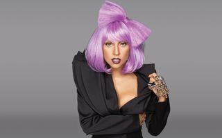 Se pun in vanzare biletele pentru concertul Lady Gaga!