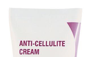 Herboosphy crema anticelulitica
