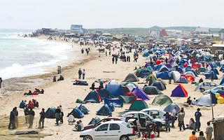 Nebunia de 1 Mai din România: Cele mai tari 10 petreceri de la mare