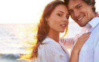 Horoscop: În ce zodii sunt bărbaţii cu care trăieşti o iubire de-o vară