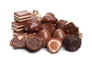 6 ravagii pe care le face zahărul în corpul tău. Fereşte-te de el!