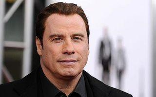 John Travolta, dat în judecată pentru agresarea sexuală a unui maseur