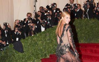 Modă: 17 rochii de senzaţie la gala care a strâns toate vedetele