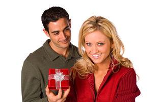 8 metode să-l faci să-şi dorească cu disperare să te ceară de soţie