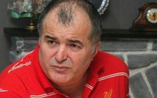 Florin Călinescu reconstituie ultimele luni din viaţa lui Luca