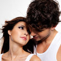 Horoscop: Cât de mult se implică emoţional în timpul sexului
