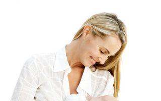 Cele mai bune 10 locuri din lume pentru a fi mamă. Ce loc ocupă România