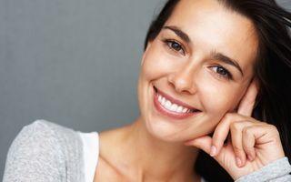 10 motive pentru igienizarea dentara profesionala bianula